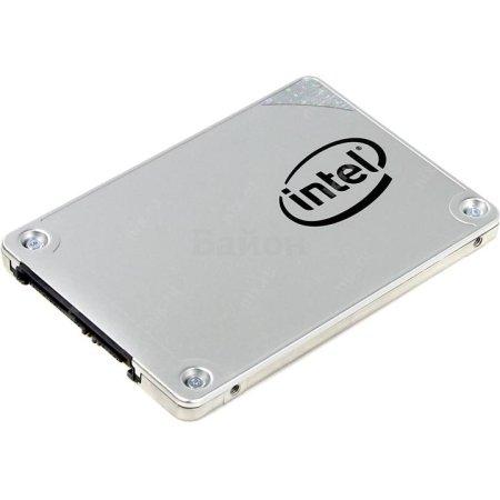 Intel 540s Series SSDSC2KW120H6X1948800