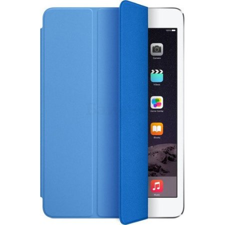 Apple Smart Cover для iPad mini