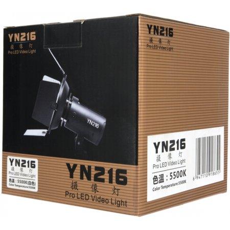 YongNuo YN-216 1