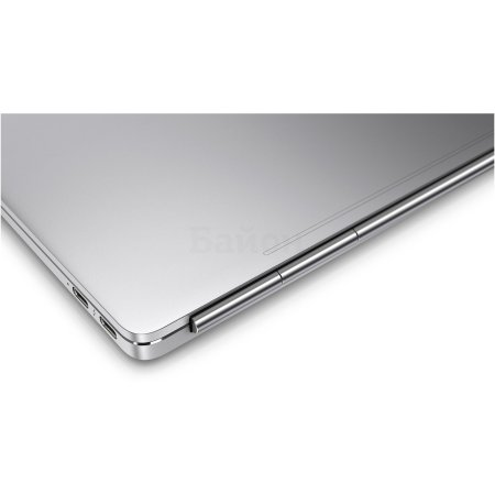 "HP EliteBook Folio G1 12.5"", Intel Core M5, 1100МГц, 8Гб RAM, 256Гб, Серебристый, Windows 10, Wi-Fi, Bluetooth"