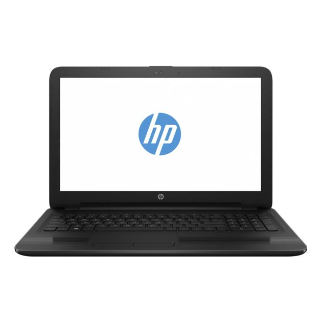 "HP 15-ba093ur 15.6"", AMD A6, 2400МГц, 6Гб RAM, DVD-RW, 1Тб, Черный, Wi-Fi, Windows 10, Bluetooth 15.6"", AMD A6, 2400МГц, 6Гб RAM, DVD-RW, 1Тб, Черный, Wi-Fi, Windows 10, Bluetooth"