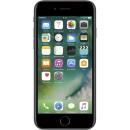 Apple iPhone 7, 128 ГБ Черный