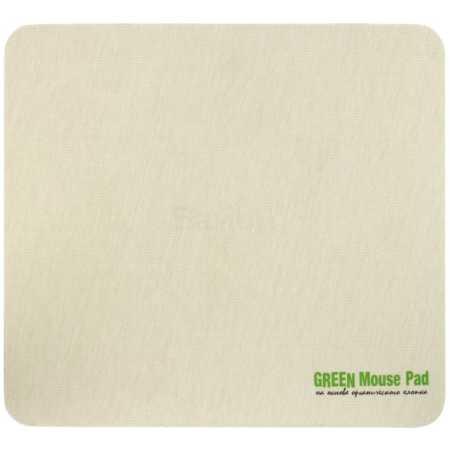 PC Pet OC01 Green Mouse Белый, Обычный