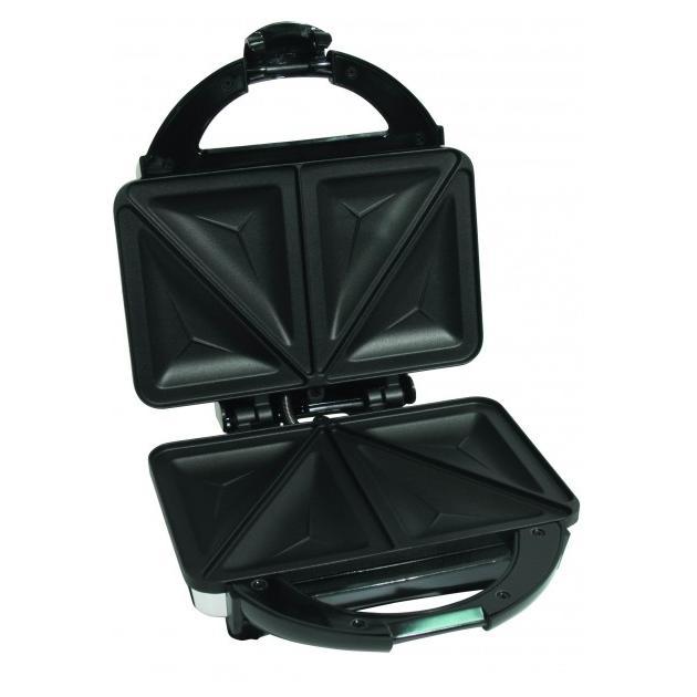 Tefal SM3000 Черный, 640Вт от Байон