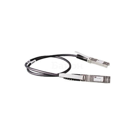 Huawei patchcord,LC-LC Multimode OM1, 3m