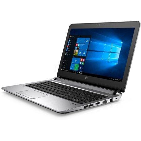 HP ProBook 440 G3 X0N42EA