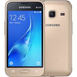 Samsung Galaxy J1 mini SM-J105
