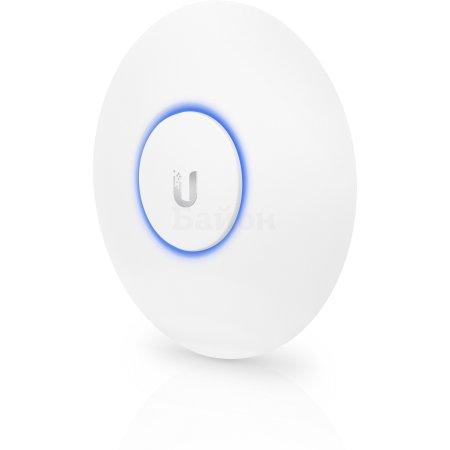 Ubiquiti UniFi AC Lite Белый, 867Мбит/с, 5, 2.4