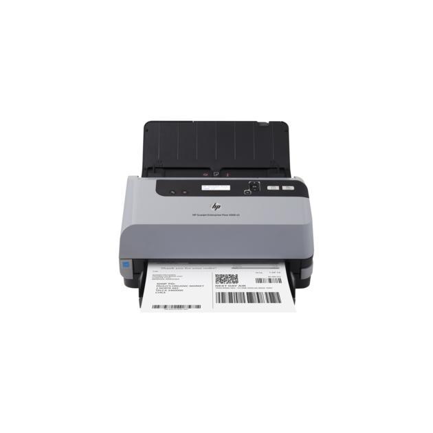 HP Scanjet Enterprise Flow 5000 s3 Протяжный, A4