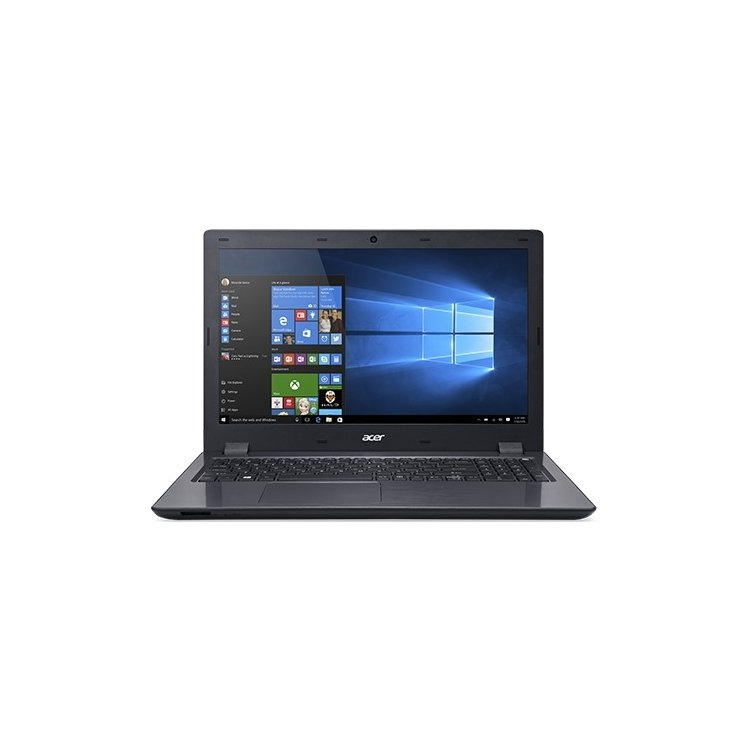 "Acer Aspire V3-575G-74R3 15.6"", Intel Core i7, 2500МГц, 12Гб RAM, DVD-RW, 2Тб, Черный, Wi-Fi, Windows 10, Bluetooth"