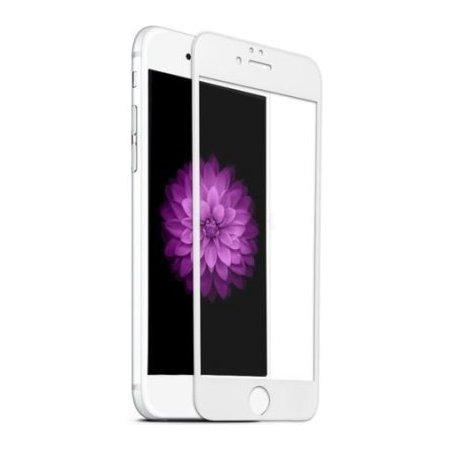 Redline белый для Apple iPhone 6/6S