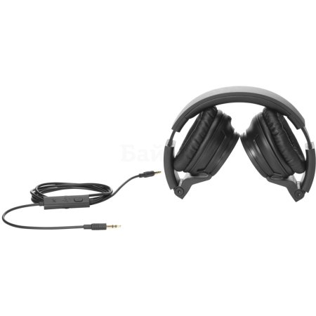 HP H3100 Stereo черный