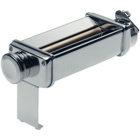 Насадка для приготовления лазаньи Bosch MUZ8NV1 для кухонных комбайнов