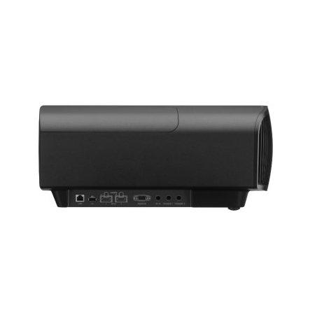 Sony VPL-VW320/B