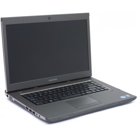 "Dell Latitude 3560-4582 15.6"", Intel Core i5, 2200МГц, 8Гб RAM, DVD-RW, 1Тб, Черный, Wi-Fi, Windows 10, Windows 7, Bluetooth"