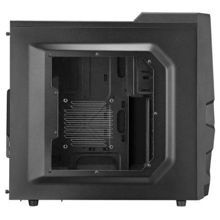 Cooler Master K380 RC-K380-KWN1 Черный