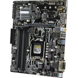 Asus Prime B250