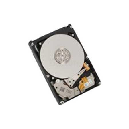 Toshiba AL14SEB090N