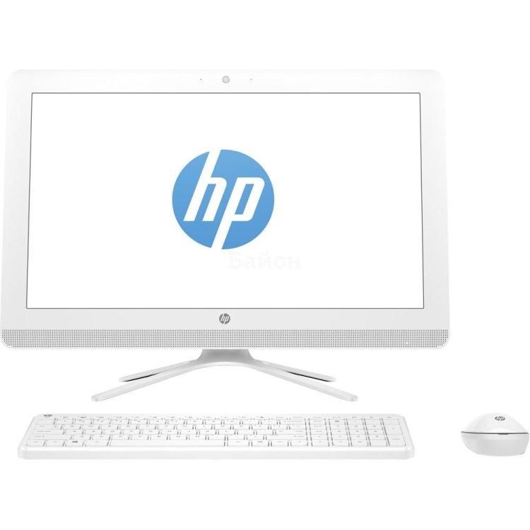 HP 22-b040ur