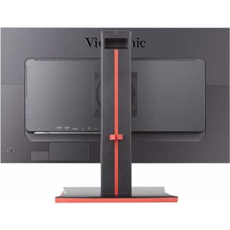 "Viewsonic XG2700-4K 27"", Черный, HDMI, Full HD"