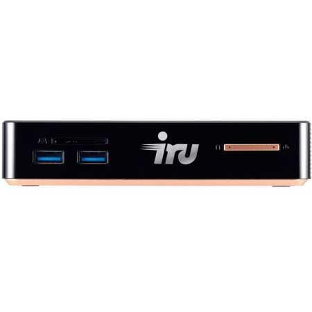 IRU 114 Cel J1900 350160