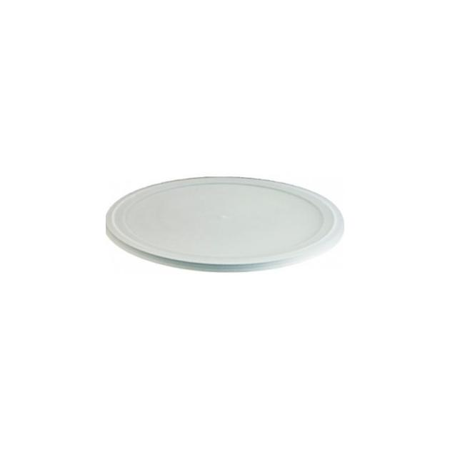 Крышка для чаши Redmond RAM-PLU1 для мультиварок от Байон