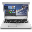 "15.6"", Intel Core i5, 2300МГц, 4Гб RAM, DVD-RW, 1Тб, Серебристый, Wi-Fi, Windows 10 Домашняя, Bluetooth"
