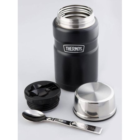 Thermos SK3020 BK King