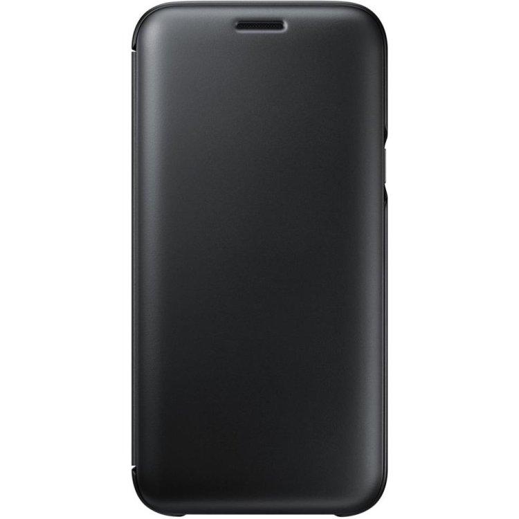 Samsung Wallet Cover для Samsung Galaxy J5 2017