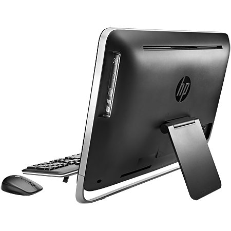HP ProOne 400 G1 нет, Не указан, 4Гб, 500Гб