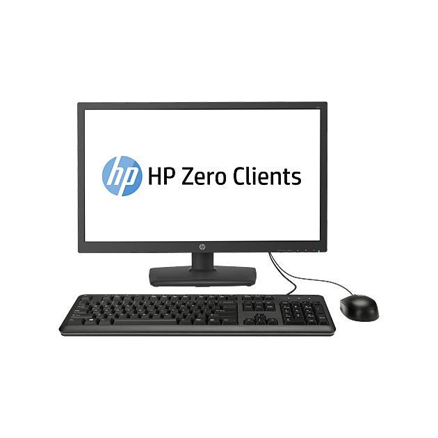 HP J2N80AA#ACB