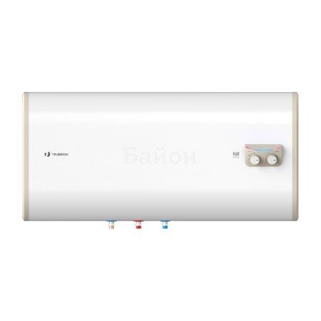 Timberk SWH FSL2 100 HE Белый, электрический, накопительный