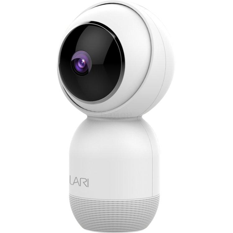 ELARI Smart Camera 360°