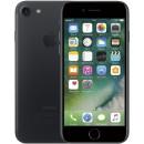 Apple iPhone 7, 256 Гб Черный