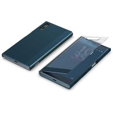 Sony SCTF10 для Sony Xperia XZ