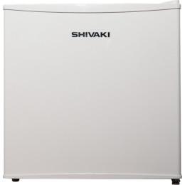 Shivaki SHRF-55CH