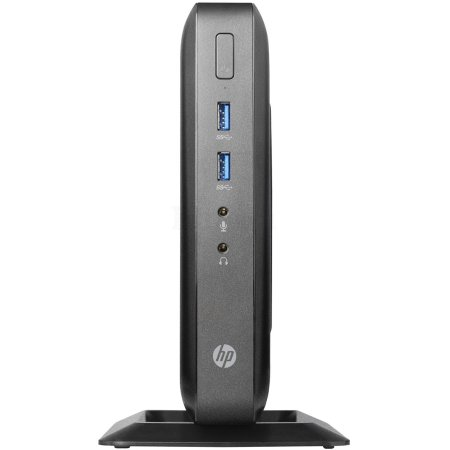 HP Flexible t520 4Гб, Windows Embedded Standard 7P, 16Гб