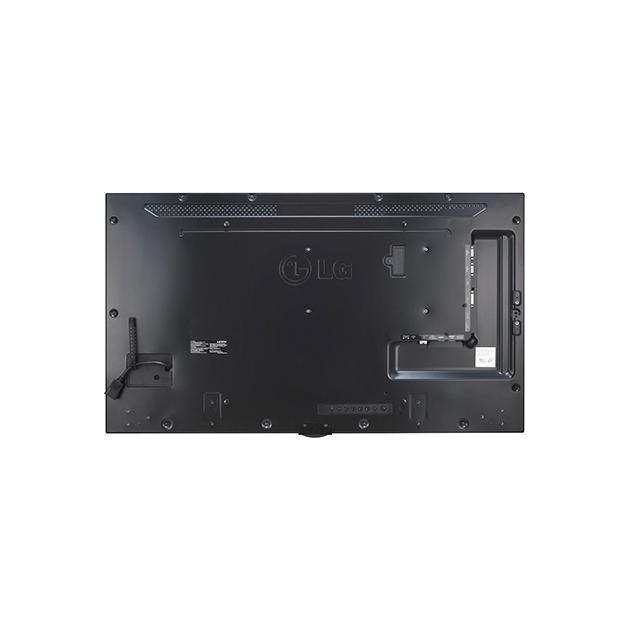 LG 49'' LED 49LS73B IPS 1920 x 1080(FHD),500 cd/m2, 1,300:1 (500,000:1),VESA 400 x 400,Remote Controller,HDMI cabel,Power Cable,Manual от Байон