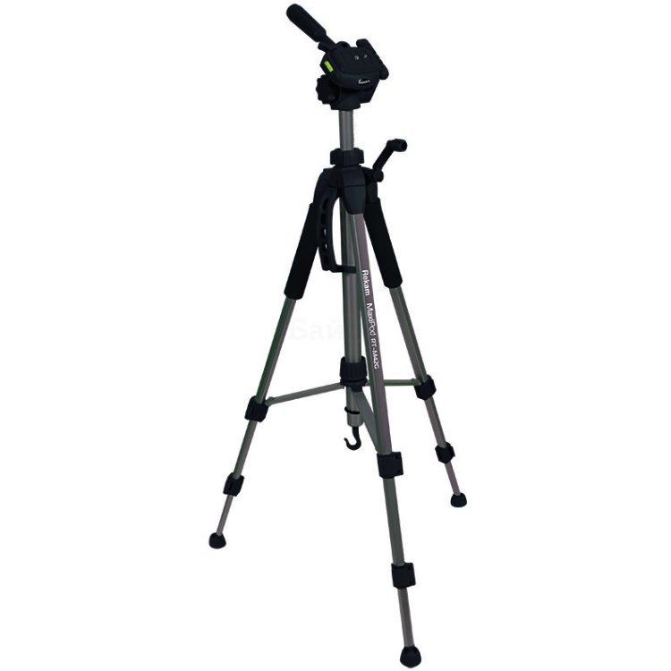 Купить Rekam RT-M42G в интернет магазине бытовой техники и электроники