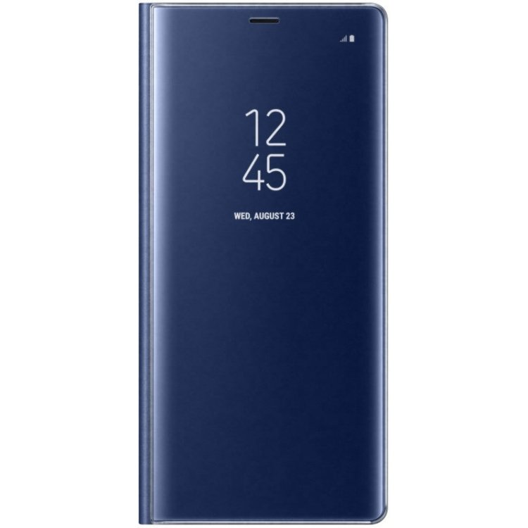 Samsung Clear View Standing Cover Note8