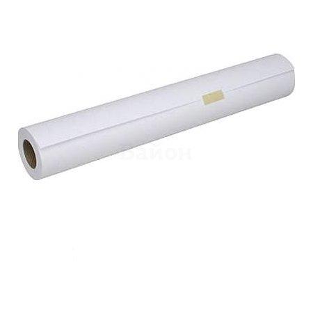 Epson C13S045298