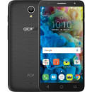 Alcatel Pop 4 Plus 5056D Черный