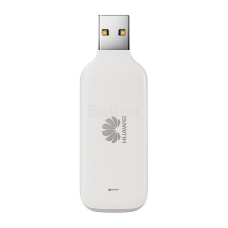 Huawei E3533 21.6Мбит/с