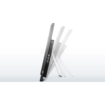 Lenovo S400z 1 Тб HDD, Черный, 8Гб, 8Гб