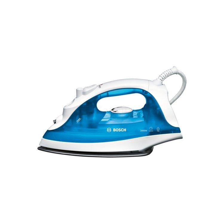 Bosch TDA2381 Голубой