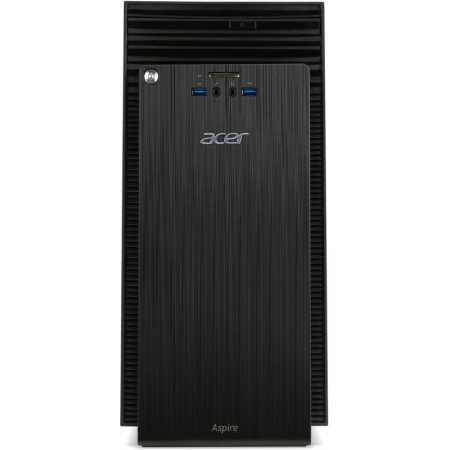 Acer Aspire TC-217