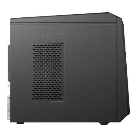 Lenovo IdeaCentre 710-25ISH 3400МГц, Intel Core i7, 1000Гб