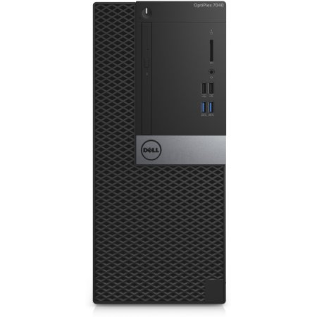 Dell Optiplex 7040 4Гб, Win 10