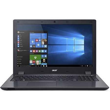 """Acer Aspire V3-575G-74R3 15.6"""", Intel Core i7, 2500МГц, 12Гб RAM, DVD-RW, 2Тб, Черный, Wi-Fi, Windows 10, Bluetooth"""