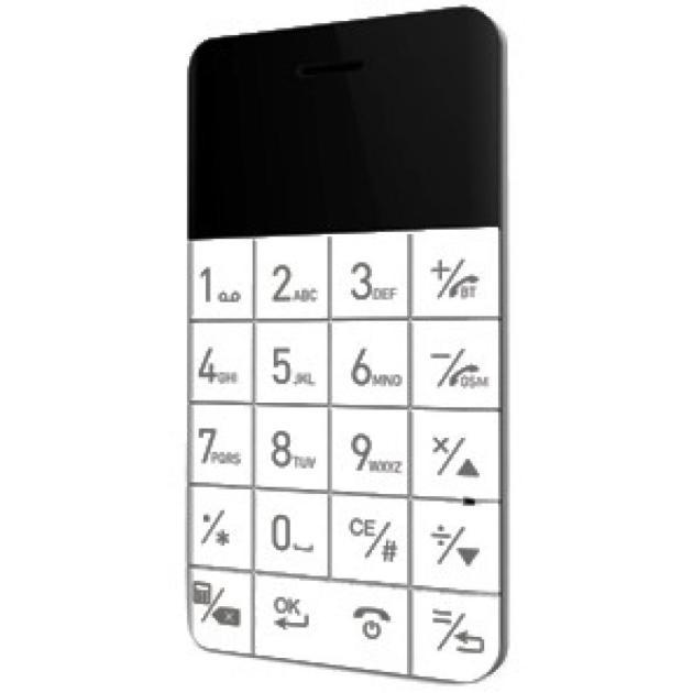 elari-card-phone